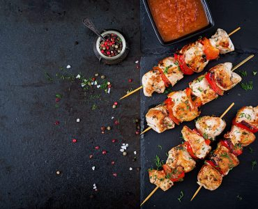 chicken-skewers-with-slices-sweet-peppers-dill-tasty-food-weekend-meal-top-view-flat-lay-scaled-1.jpg